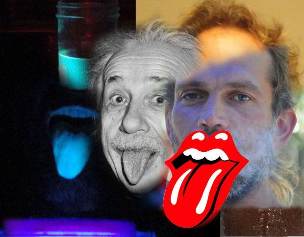 glowing-tongue2